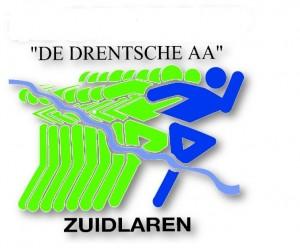 logo lgdda