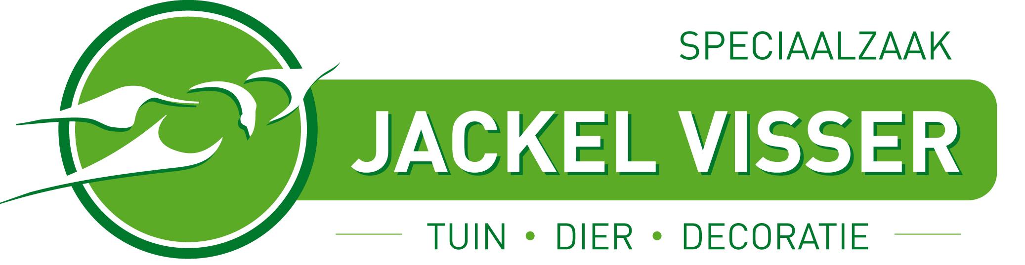 logo-Jackel-Visser