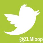 @ZLMloop