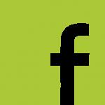 FB-ZLMloop